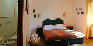 camere agriturismo bed and breakfast umbria perugia