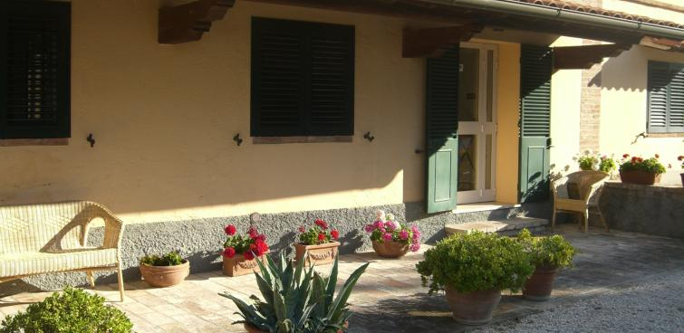 bed-and-breakfast-in-perugia