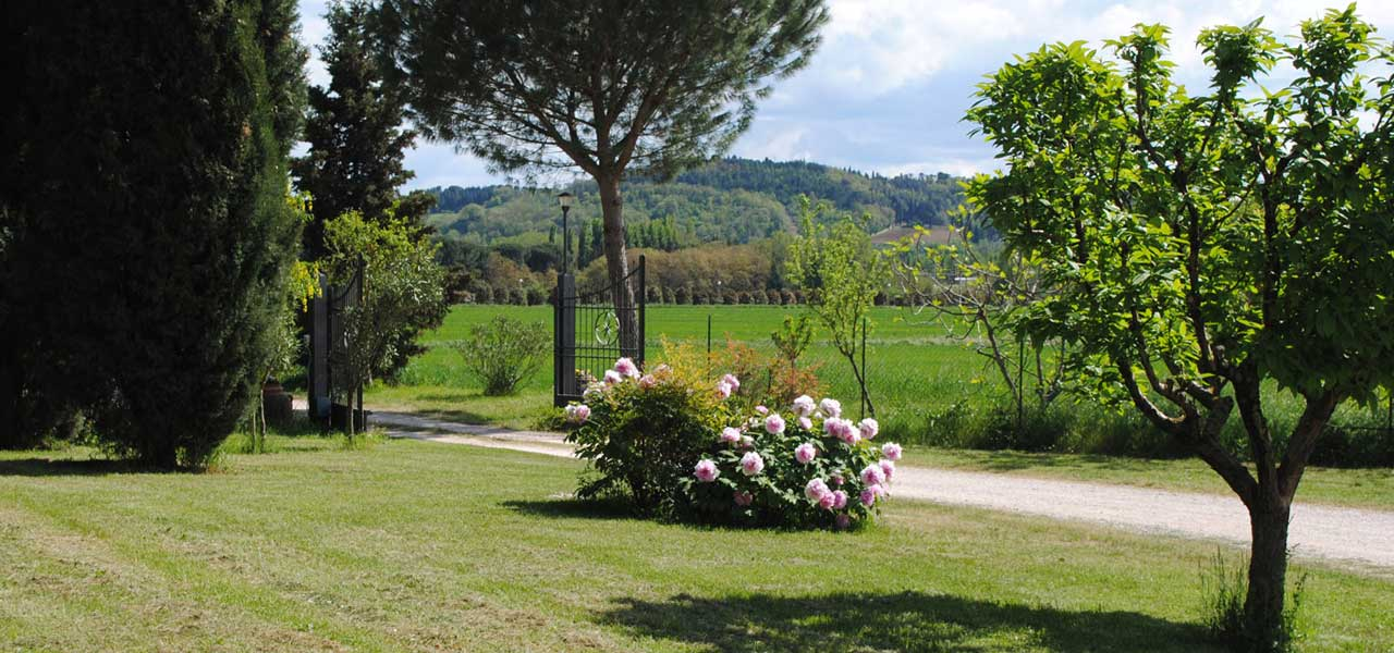 farmstay-in-italy-umbria
