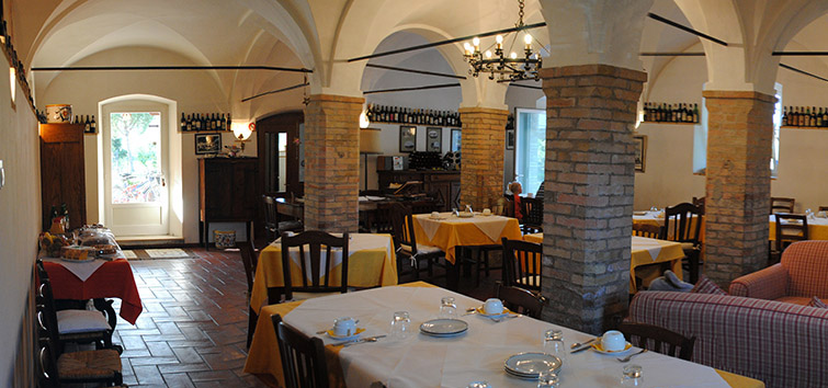 bed-and-breakfast-italy-guest-house