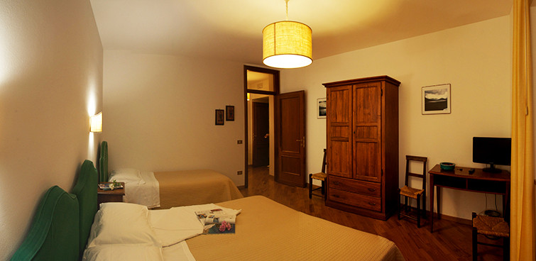 accommodation-b&b-perugia-umbria-italy