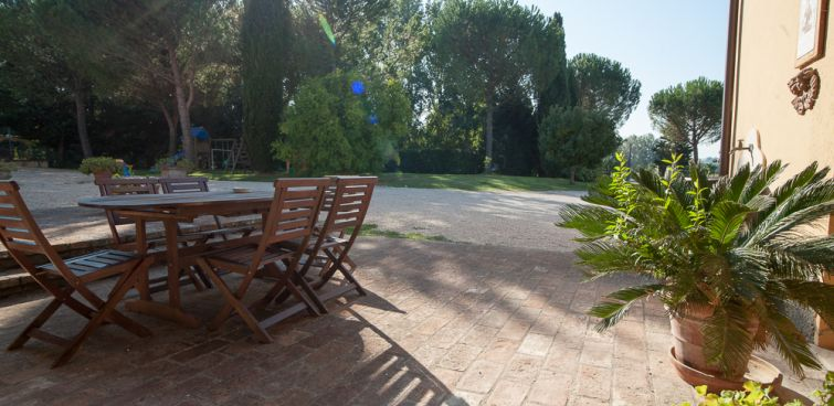 countyside holidays in italy umbria perugia